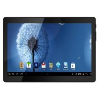 "Планшет Bravis NB106M 10.1"" 3G 16Gb (black)"