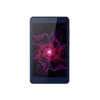 "Планшет Nomi C080014 Libra4 8"" 3G 16GB Dark Blue"